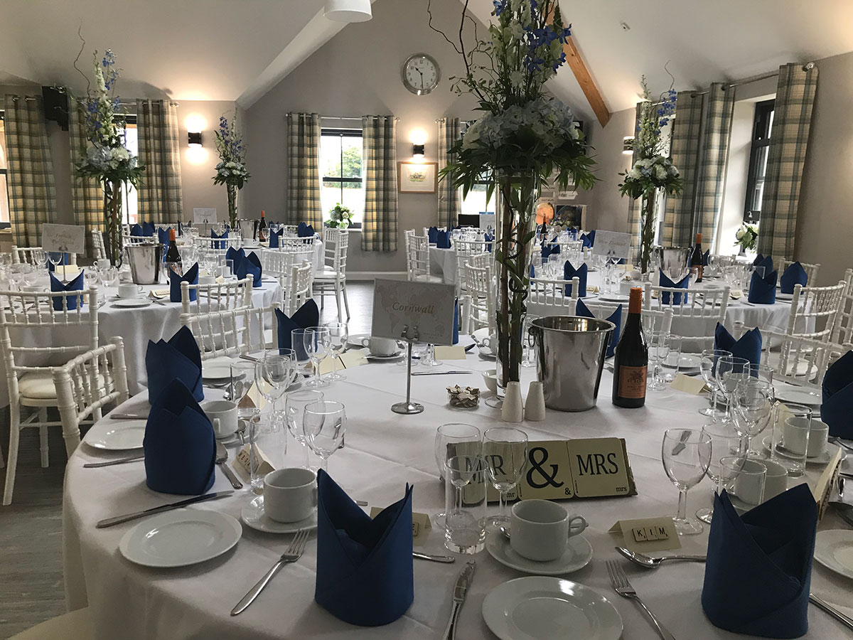 venue by birch associates wedding planner berkshire